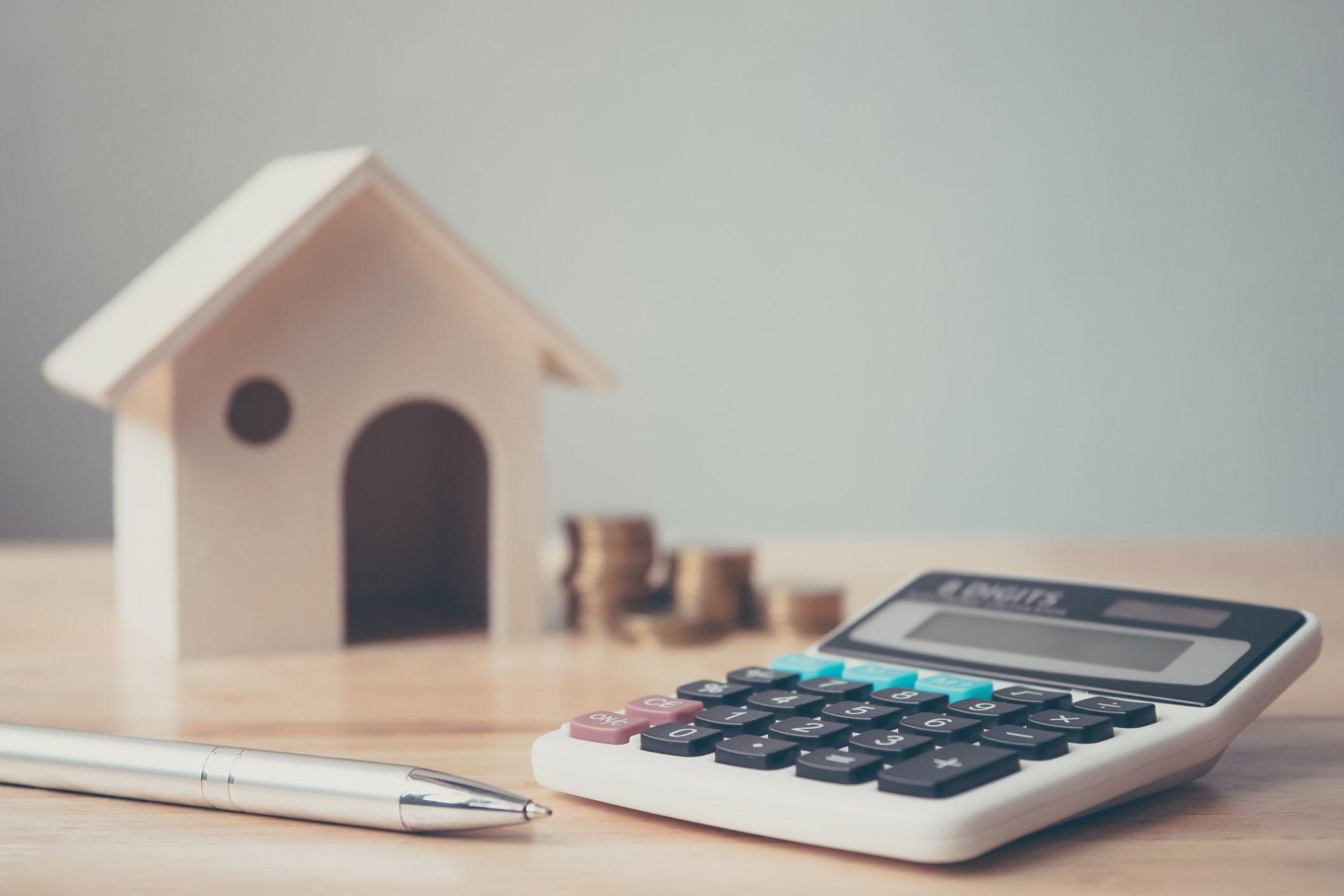 Debt Consolidation into mortgage