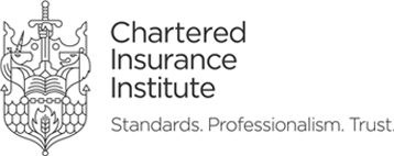 Chartered Insurance Institute logo